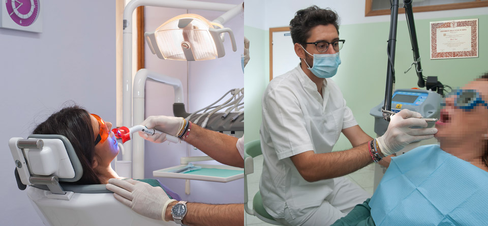 servizi-dentistici-montevarchi
