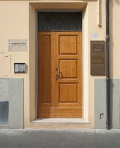 studio-marco-sani-montevarchi