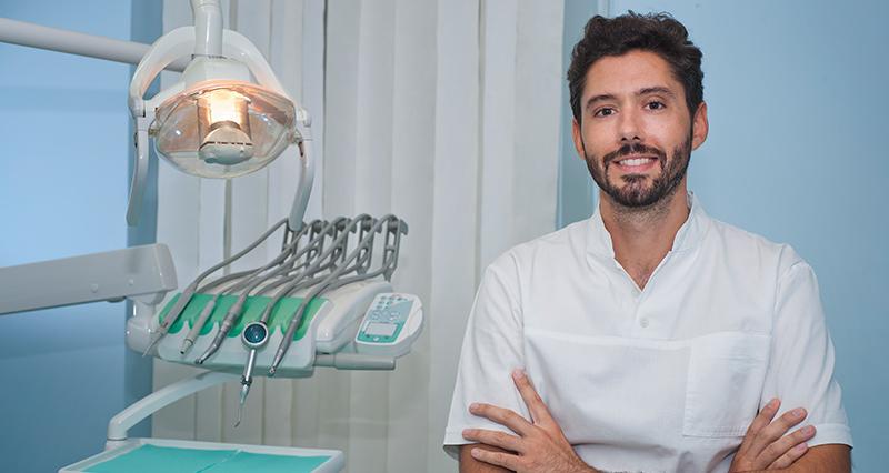 Studio Sani odontoiatra